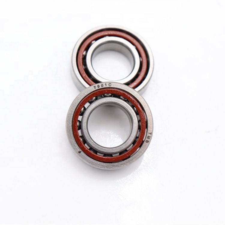 FAG 7218-B-MP-UL  Angular Contact Ball Bearings