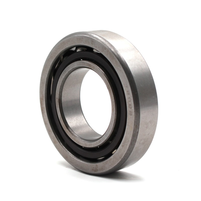 FAG 7210-B-MP-UO  Angular Contact Ball Bearings