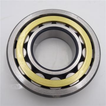 2.953 Inch | 75 Millimeter x 6.299 Inch | 160 Millimeter x 1.457 Inch | 37 Millimeter  CONSOLIDATED BEARING NU-315E C/3  Cylindrical Roller Bearings
