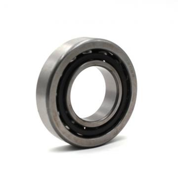 FAG 7306-B-N1-TVP  Angular Contact Ball Bearings