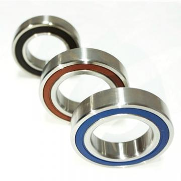 FAG 7307-B-TVP-UA80  Angular Contact Ball Bearings