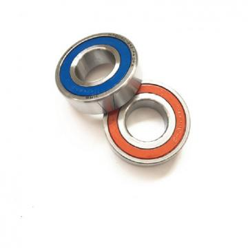 FAG 3203-B-TVH-C3  Angular Contact Ball Bearings