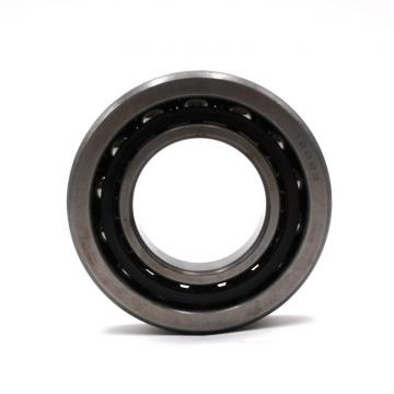 FAG 7210-B-2Z-TVP  Angular Contact Ball Bearings
