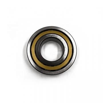 4.724 Inch | 120 Millimeter x 10.236 Inch | 260 Millimeter x 3.386 Inch | 86 Millimeter  CONSOLIDATED BEARING NU-2324 M C/3  Cylindrical Roller Bearings