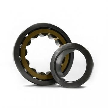 0.984 Inch | 25 Millimeter x 2.441 Inch | 62 Millimeter x 0.669 Inch | 17 Millimeter  CONSOLIDATED BEARING NU-305E C/4  Cylindrical Roller Bearings