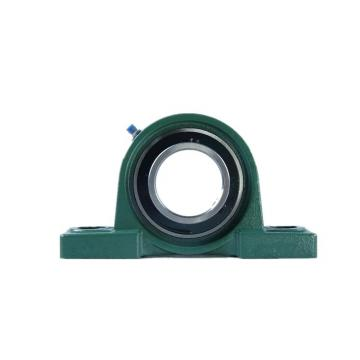DODGE F4B-DI-315RE  Flange Block Bearings