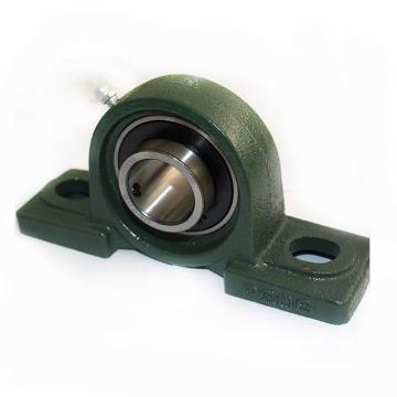 LINK BELT KLFBSS2M25D  Flange Block Bearings