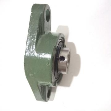 LINK BELT FX3U224E3  Flange Block Bearings