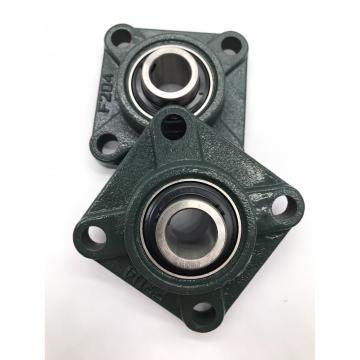 2.438 Inch | 61.925 Millimeter x 2.87 Inch | 72.898 Millimeter x 3.5 Inch | 88.9 Millimeter  QM INDUSTRIES TAPKT15K207SO  Pillow Block Bearings