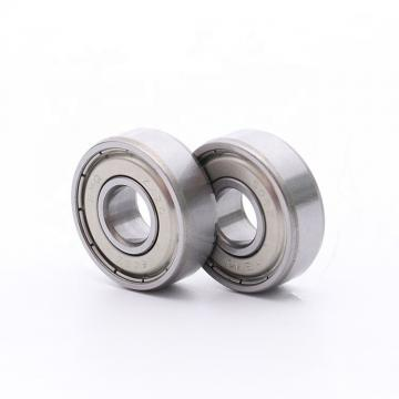 50 mm x 80 mm x 38 mm  FAG 234410-M-SP  Precision Ball Bearings