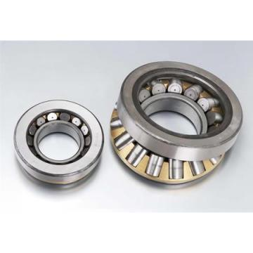 Pillow Block Bearings Bearing Units (NTN UCF210D1)