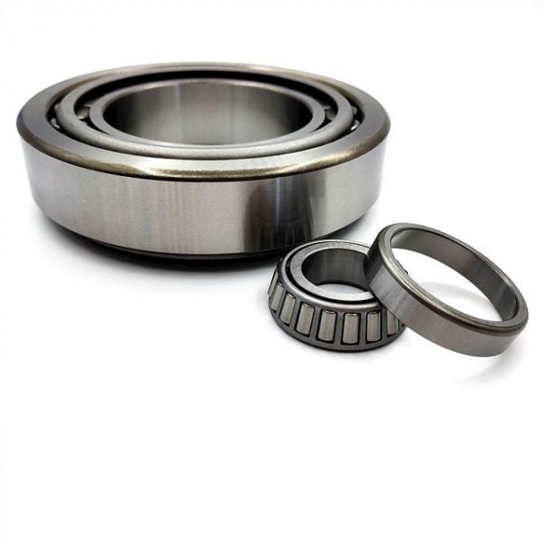 1.56 Inch | 39.624 Millimeter x 0 Inch | 0 Millimeter x 1.01 Inch | 25.654 Millimeter  TIMKEN 2789A-2  Tapered Roller Bearings #1 image