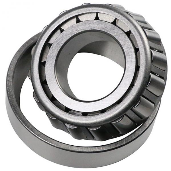 1.56 Inch | 39.624 Millimeter x 0 Inch | 0 Millimeter x 1.01 Inch | 25.654 Millimeter  TIMKEN 2789A-2  Tapered Roller Bearings #2 image